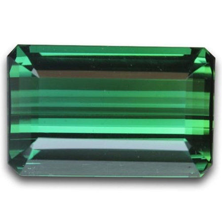 Picture for category GREEN-TOURMALINE
