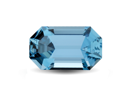 Picture for category AQUAMARINE