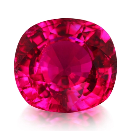 Picture for category RUBELLITE