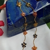 N-P1-011 : Necklace B