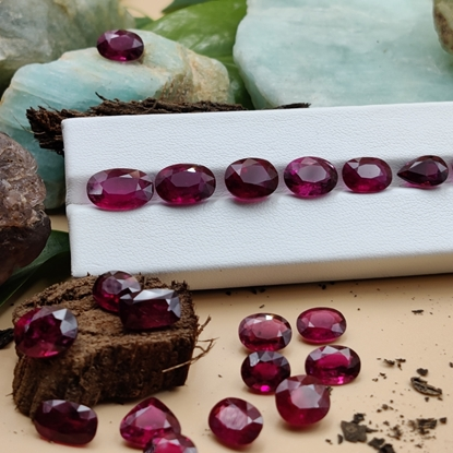 RBLT-175 : Rubellite 52.25cts A