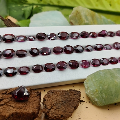 RBLT-27 : Rubellite 114.7cts A