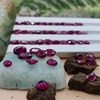 RBLT-177 : Rubellite 73.73cts A
